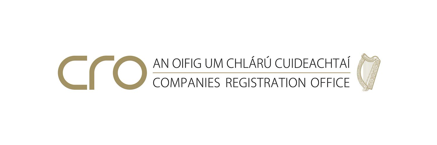 Companies Registration Office Update